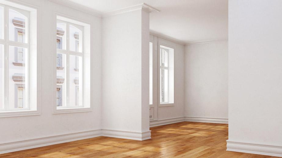awesome gemutliches zuhause dielenboden pictures - home design ... - Gemutliches Zuhause Dielenboden