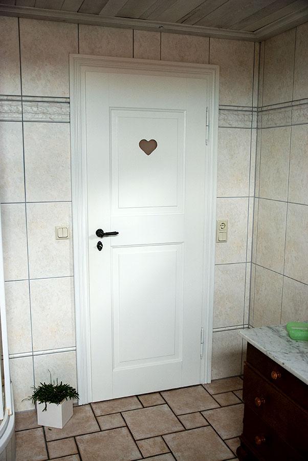 Bevorzugt Zimmertüren, Innentüren und Massivholztüren - Echtholz Türen im VW59