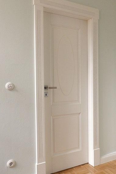 landhaus zimmert ren wei interessante ideen f r die gestaltung eines raumes in. Black Bedroom Furniture Sets. Home Design Ideas